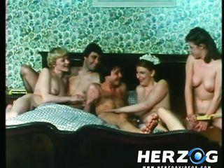 Порно вебкамеры в хорошем качестве