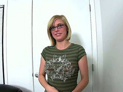 порно раком скрытая