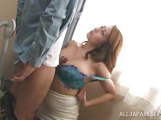 Порно японские сборники