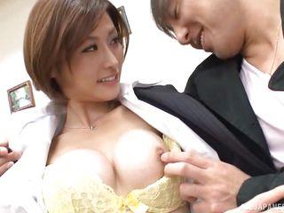Сборник порно азиатки