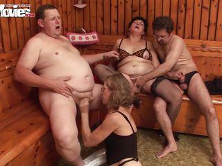 Смотреть русская жена порно фильм