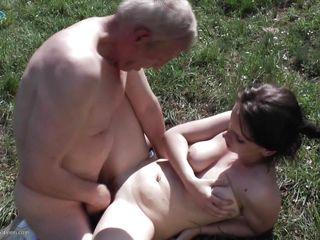Русский любительский секс на парте смотреть бесплатно