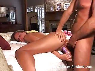 Порно нарезки привате