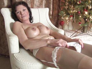 Порно пожилые у вебкамеры