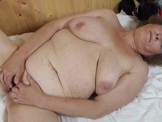 Порно груди жены