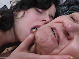 Неожиданное порно жены