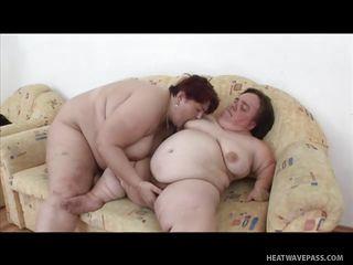 Жесткое порно с карликами