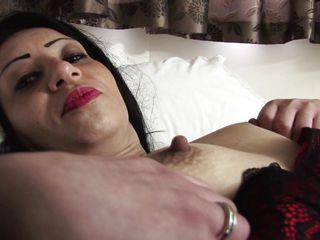 Жесткое порно зрелые дамы