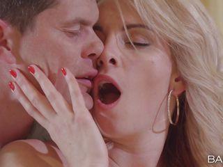 Подборка анального секса видео