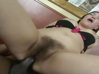 Порно бесплатно и без регистрации волосатые