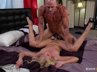 Порно видео где дрочат