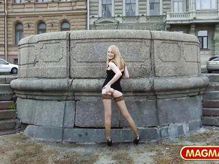 Немецкое анальное порно видео