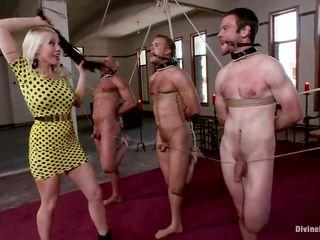 Порно госпожа в москве