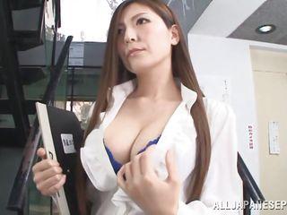 Медсестра госпожа порно