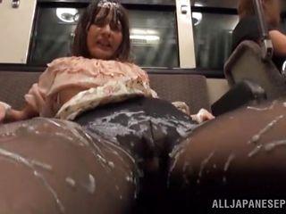 Порно спермы нарезки 3d