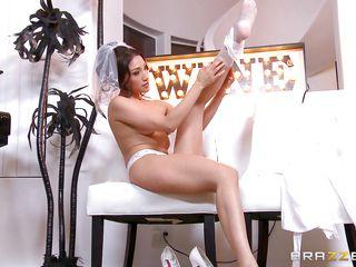 Русское домашнее любительское порно от первого лица