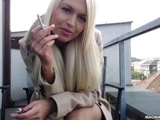 Немецкое порно в качестве hd 720