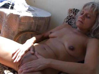Порна оргазм подборка