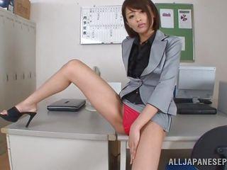 Порно красивые шмели
