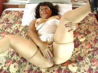 Очень жирные жопы порно
