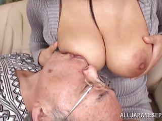 Порно секретарши 18 лет