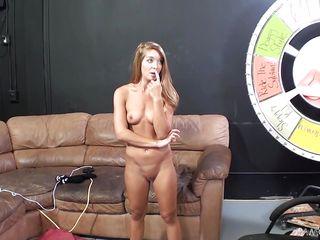 Порно фото куни госпоже