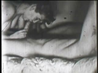 Бесплатное порно межрасовый секс рогоносцы