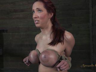 Порно экстрим предметы в длинные