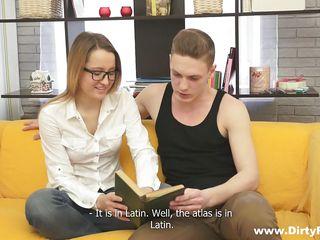 Домашняя мастурбация русских девушек