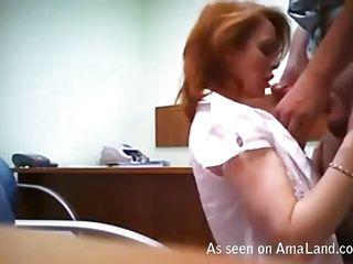 Домашнее порно без смс онлайн