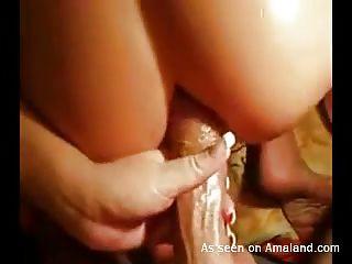 К чему снится анальный секс