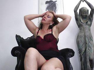 Реально пьяные секс порно видео