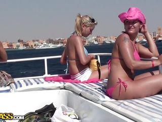 Смотреть порно негры двойное проникновение полные