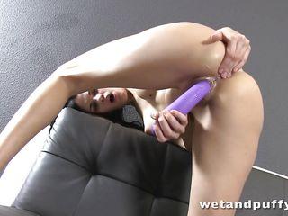 Порно подборка женских оргазмов во время секса
