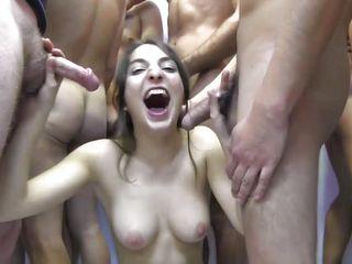 Порно подборка полный
