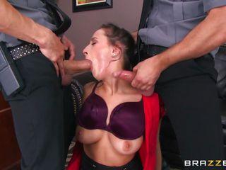 Порно пока жена пьяная