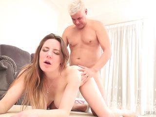 Порно без смс домашнее