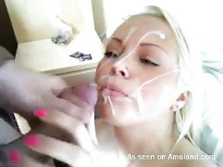 Русское домашнее любительское анальное порно