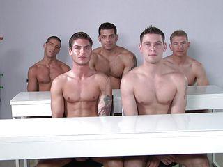 Лучшие гей фильмы онлайн