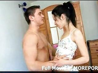 Порно ролики измена домохозяек