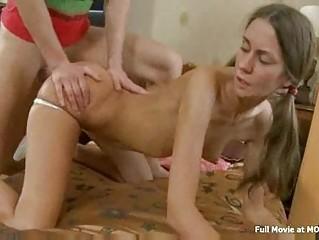 Порно видео красивые шлюхи