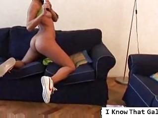 порно видео писсинг парней