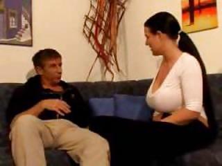Немецкое шлюхи секс