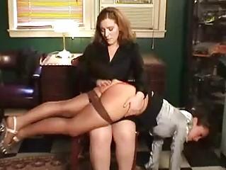 Порно порка i sux