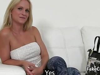 Грабитель домохозяйку порно