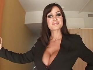 Порно онлайн заставил секретаршу