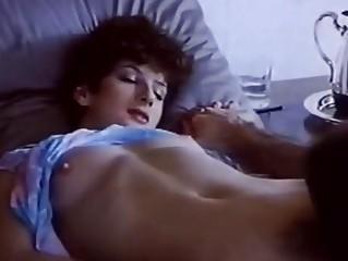 Дешевые шлюхи порно видео