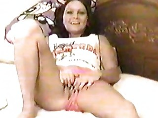 Эротика секс красивое шлюхи видео