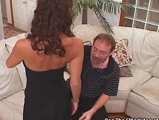 Порно пьяная жена шлюха