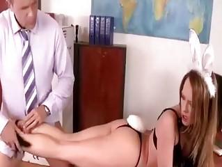 Порка стоп секс